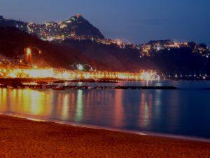 Sicily-taorima