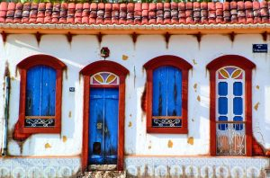 brazil-colonial-house