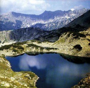 bulgaria-lakes