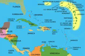 caribbean-map1