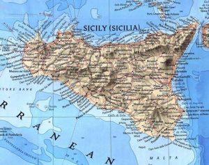 sicily3